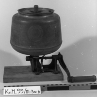 KrM99Y81_3a-b.jpg