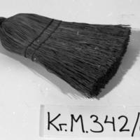 KrM342Y63_5.jpg