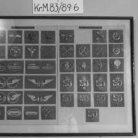 KrM83Y89_6.jpg