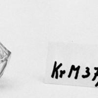 KrM37Y71_45.jpg