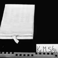 KrM5Y91_37.jpg