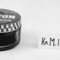 KrM168Y73_78.jpg