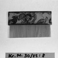 KrM30Y85_8.jpg