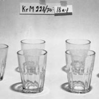 KrM228Y70_18a-f.jpg