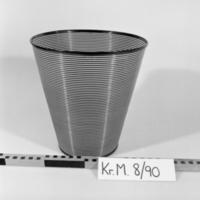 KrM8Y90.jpg