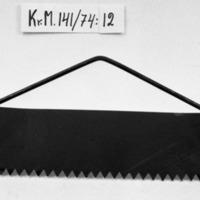 KrM141Y74_12.jpg