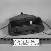 KrM36Y91_44a-k.jpg
