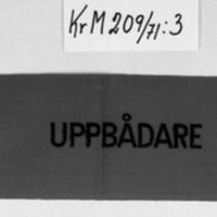 KrM209Y71_3.jpg