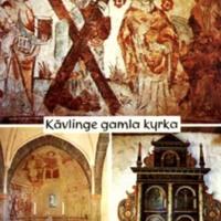 KrM_KJBA001524.jpg