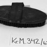KrM342Y63_6.jpg
