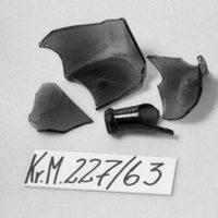 KrM227Y63.jpg