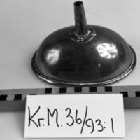 KrM36Y93_1.jpg