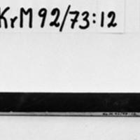 KrM92Y73_12.jpg