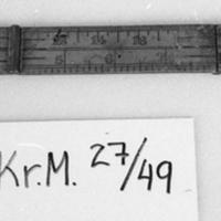KrM27Y49.jpg