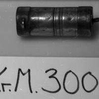 KrM3001.jpg