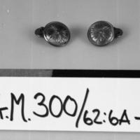 KrM300Y62_6A-B.jpg