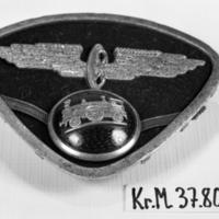 KrM37Y80_1.jpg