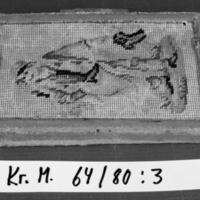 KrM64Y80_3.jpg