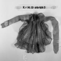KrMD49Y69_3.jpg