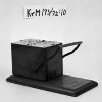 KrM193Y72_10.jpg