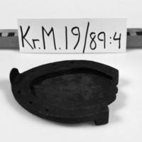 KrM19Y89_4.jpg