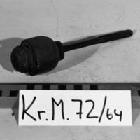 KrM72Y64.jpg
