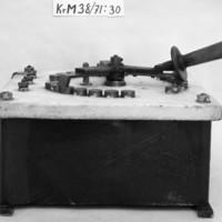 KrM38Y71_30.jpg