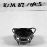 KrM87Y69_5.jpg