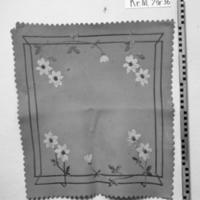 KrM4Y91_36.jpg