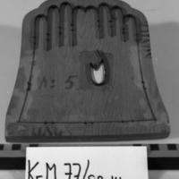 KrM77Y88_14a-e.jpg
