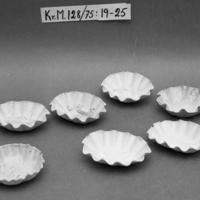 KrM128Y75_19-25.jpg
