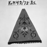 KrM42Y72_2c.jpg