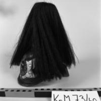 KrM73Y60.jpg