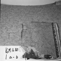 KrM16Y80_1a-b.jpg