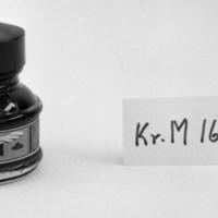 KrM169Y73_14.jpg