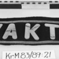 KrM83Y89_21.jpg