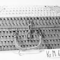 KrM68Y80_2.jpg