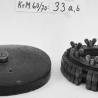 KrM60Y70_33a-b.jpg