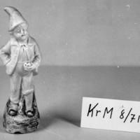 KrM8Y71.jpg