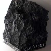 KRMG1307.JPG