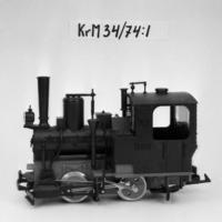 KrM34Y74_1.jpg