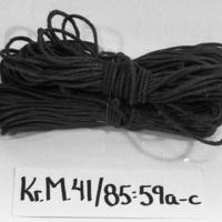 KrM41Y85_59a-c.jpg