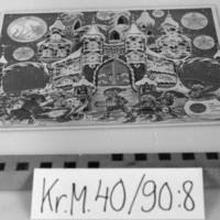 KrM40Y90_8.jpg