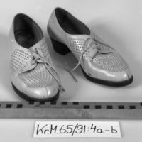 KrM65Y91_4a-b.jpg