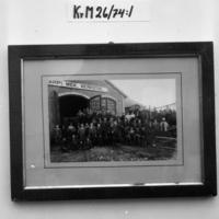 KrM26Y74_1.jpg