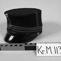 KrM113Y59.jpg