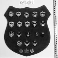 KrM83Y89_8.jpg