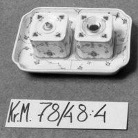 KrM78Y48_4.jpg