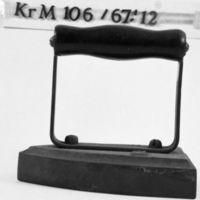 KrM106Y67_12.jpg