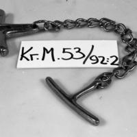 KrM53Y92_2.jpg